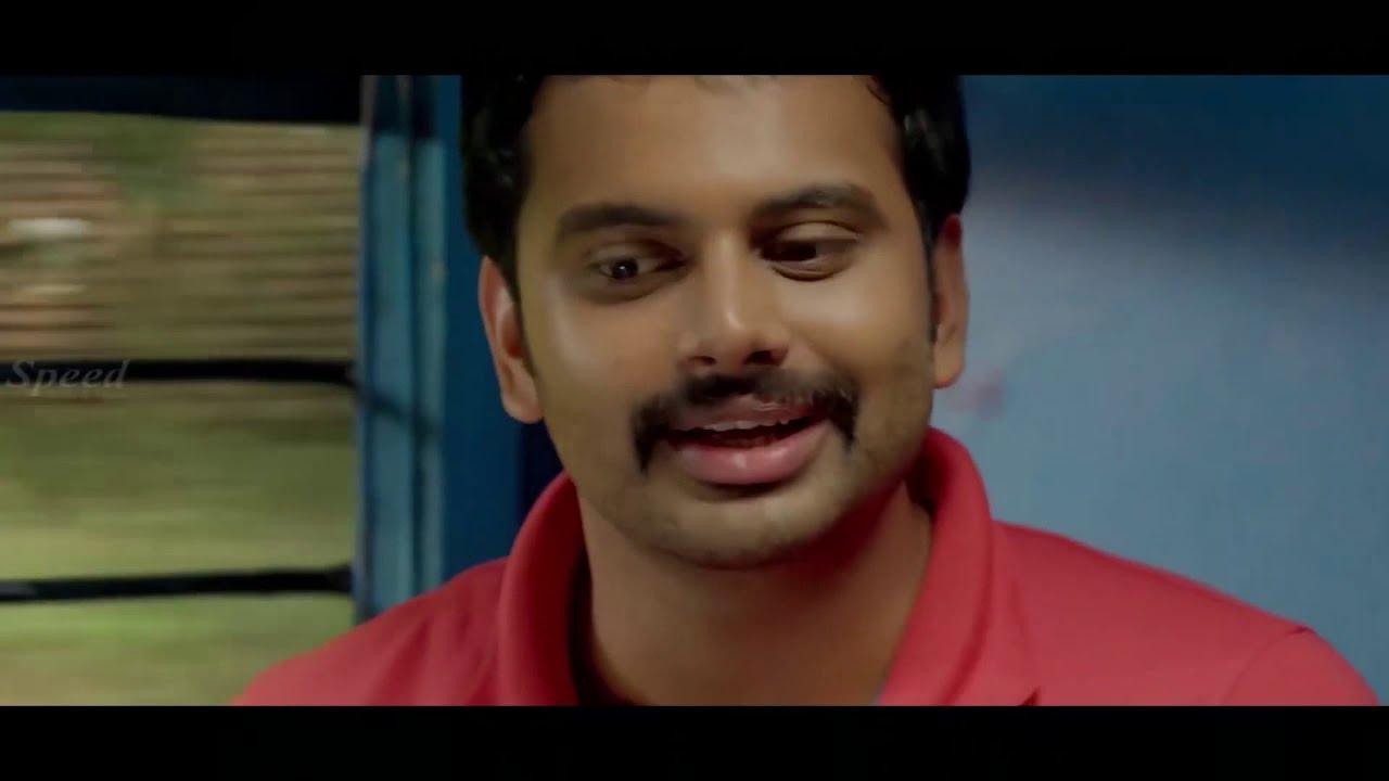 New Uploaded Malayalam Action Thriller Movie   Latest Malayalam Crime Thriller Movie 1080 FULL HD