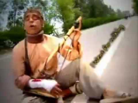 Kine Sada Bhaiya Kutia-Comedy.flv