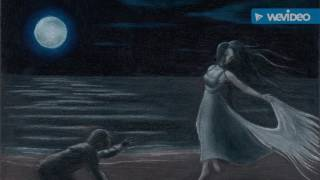 Annabel Lee-Edgar Allen