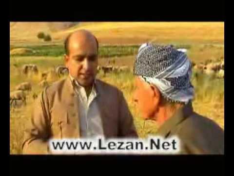 Sherwan Berkoti - Hayren