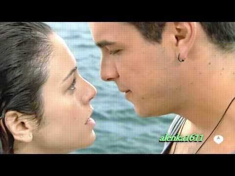 Айноя и Улисес - Будем друзьями (El Barco, Корабль, by alenka1611)