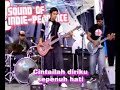 CLEO band - Dinda(apakah kau.....?) BAND CIREBON.