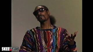 The G Connection  Show - Featuring Snoop Dogg & Warren G.