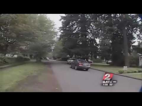 to Hitting Cars With Eggs