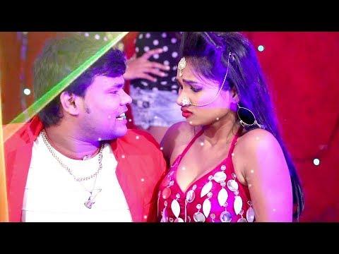 Deepak Dildar का सुपरहिट नया गाना 2017 - Chumma Leb Duno Gali Par - Bhojpuri Hit Songs 2017