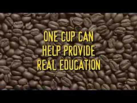 Pura Vida Coffee - PVTV Episode 1