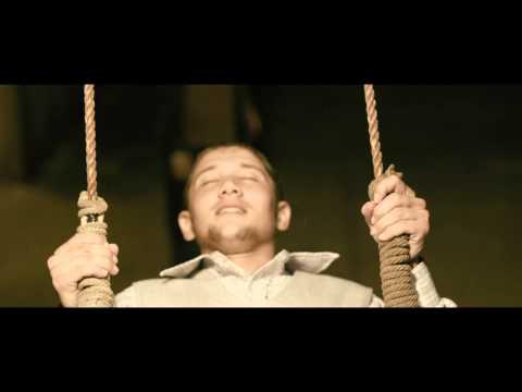 Vishwaroop - Koi Kahin Official HD Song Video