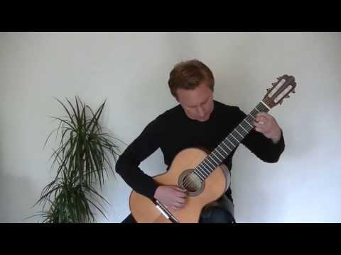 Бах Иоганн Себастьян - Prelude Fugue And Allegro In D