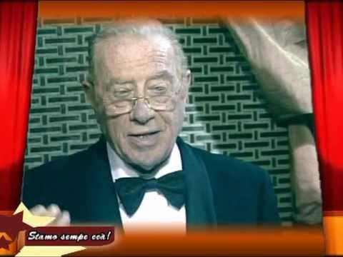 ELLE TV – Stamo sempe ccà! A cantà, a parlà e…a sparlà. (Puntata del 30 Aprile 2012)