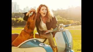 Watch Kathleen Edwards A Soft Place To Land video