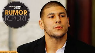Download Lagu Aaron Hernandez Lawyer: 'This Man Clearly Was Gay' Gratis STAFABAND