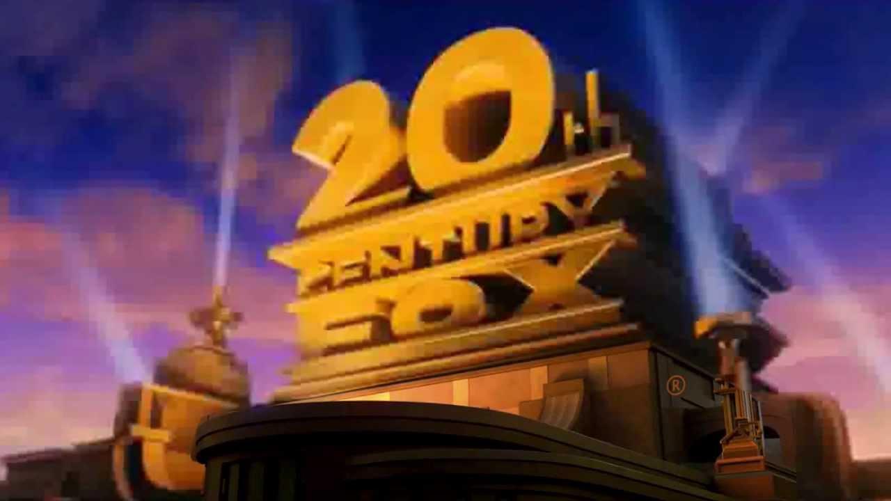 アリータ:バトル・エンジェル| 20th Century Fox JP