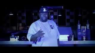 Killer Mike feat. Young Jeezy - Go Out On The Town
