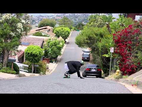 It's My Job - ABEC 11 Skateboarding