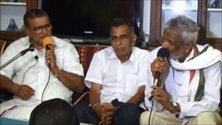 BHAKTHUDI INTILO SATSANGAM DT:3rd Sep