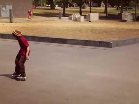 Lewis Marnell Forever ❤ 🎥: @chris_middlebrook | Shralpin Skateboarding