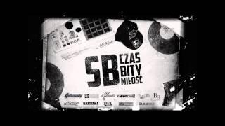 01. SB feat. Dj Kodobeast - 90
