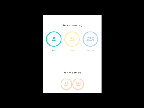 Smule Sing vip android latest