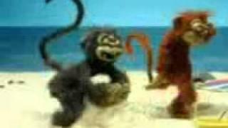"""Mereview """"Masha and the Bear"""", Film Animasi Terbaru dari"""