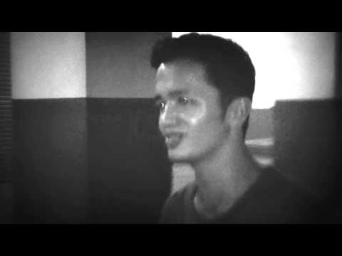 Shabu Pa Brad (SR xxx Daniel Padilla)