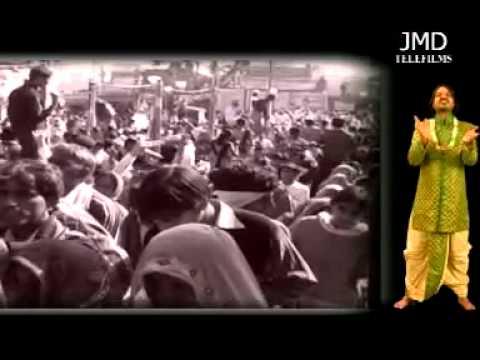 Haath Utha Taali Baja Taali Bajake Bol Khatu Shyam Bhajan 2014 | Pappu Sharma  | Hindi Devotional video