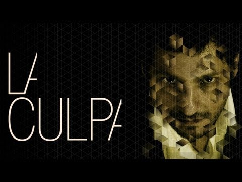 WINNER Your Film Festival - THE GUILT - A Short Film by David Victori (LA CULPA)