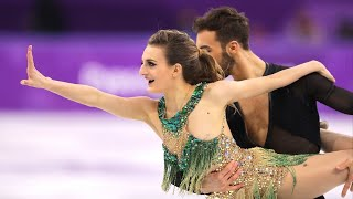 A Wardrobe Malfunction Might Cost This Team An Olympic Gold Medal