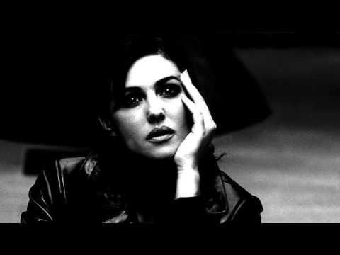 Evora, Cesaria - Crepuscular solidao