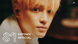 Download Lagu [STATION] 유영진 X 태용 (TAEYONG) '함께 (Cure)' MV Gratis STAFABAND