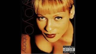 YoYo - ebony - full unreleased album