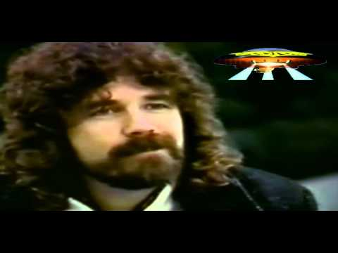 BRAD DELP - RARE INTERVIEW