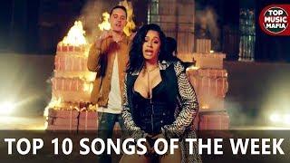 download lagu Top 10 Songs Of The Week - January 6, gratis