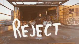 Ryan Oakes - Regrets (Music Video)