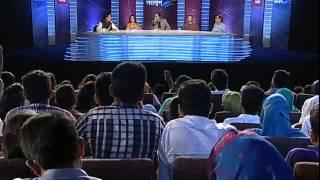 BBC Bangladesh Sanglap, Dhaka, 22-Aug-2015, Series III Ep 126