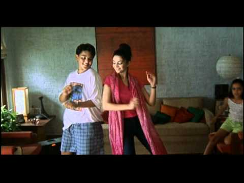 Monsoon Wedding - Trailer video