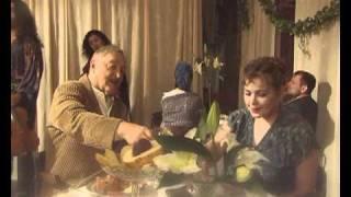 Михаил Казаков Duet Radanik К Ф 34 Зоя 34 Реж Виталий Павлов