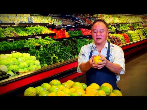 Hawaii's Local Farmers + Times Supermarkets