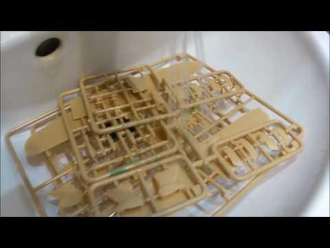 ABC  Modelarstwa  Rafhart  - Budujemy Model
