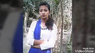 Bangla New Movie Song 2017 Boss 2