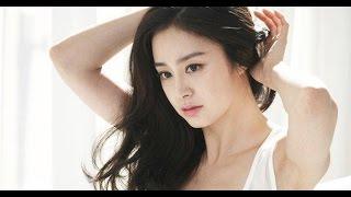 download lagu Korean Love Songs gratis