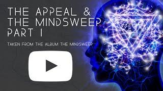 Enter Shikari - The Appeal & The Mindsweep Part I (Audio)