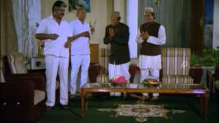 Appa - Anbulla Appa | Tamil Movie Comedy | Sivaji Ganesan | Nadhiya | V K Ramasamy
