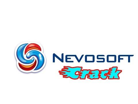 Генератор ключей, кряк игр алавар nevosoft уже не работает.