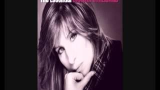 Barbra Streisand -  Evergreen - HQ Audio  -- Lyrics