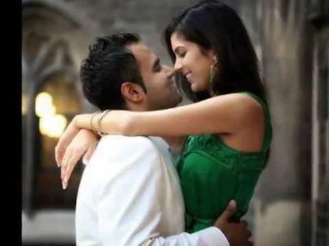ki kariye kanth kaler New official punjabi sad video 2013 Nav...