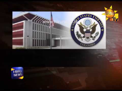 us visa case|eng