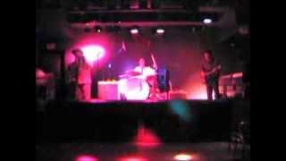 JAMES & Yulia Nova at Generations Night Club