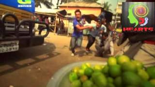 Oh bandhu laal Golapi Dance mix)  Dj Hearts