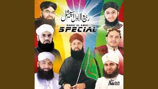 download lagu Meri Quom Ki Izzat gratis