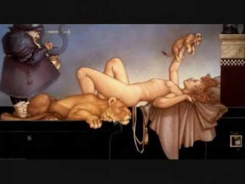 Ani Difranco - Bodily
